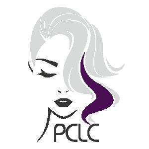 PCLC-Logo